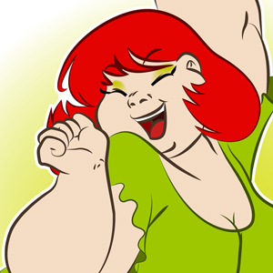 BBW_YEAH!_redhead_color_hires_THUMB