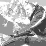 Snowboarder_THUMB