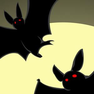bats_THUMB
