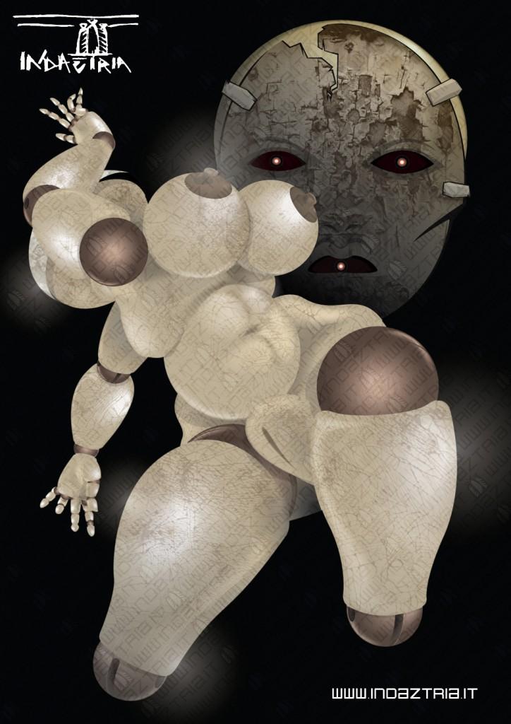 Doll_n2