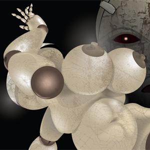 Doll_n2_THUMB